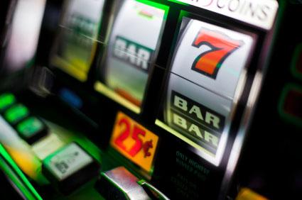 Juega a Aces & Faces 25 Lineas Online | Casino.com México